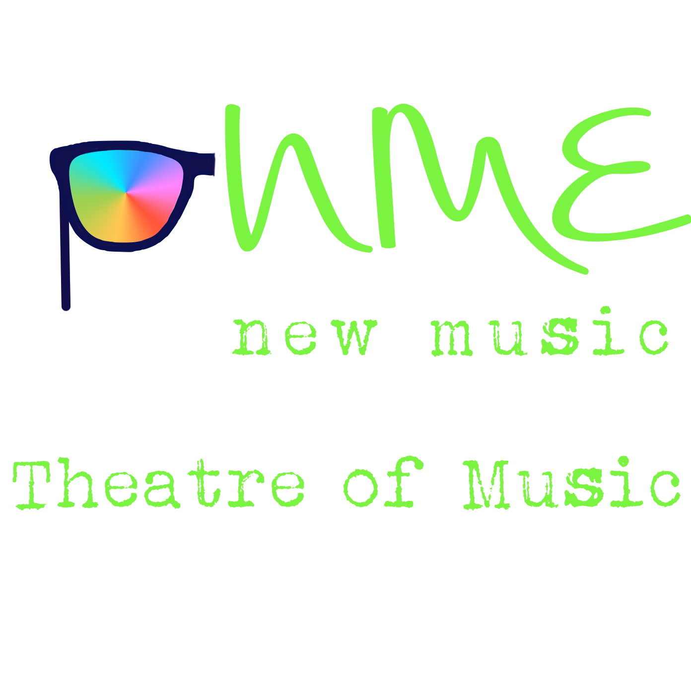 Pittsburgh New Music Ensemble