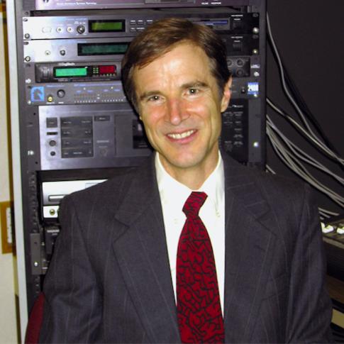 Roger Dannenberg - Board Member