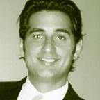 Tony Joseph - Board Member