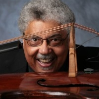 Rufus Reid - featured composer