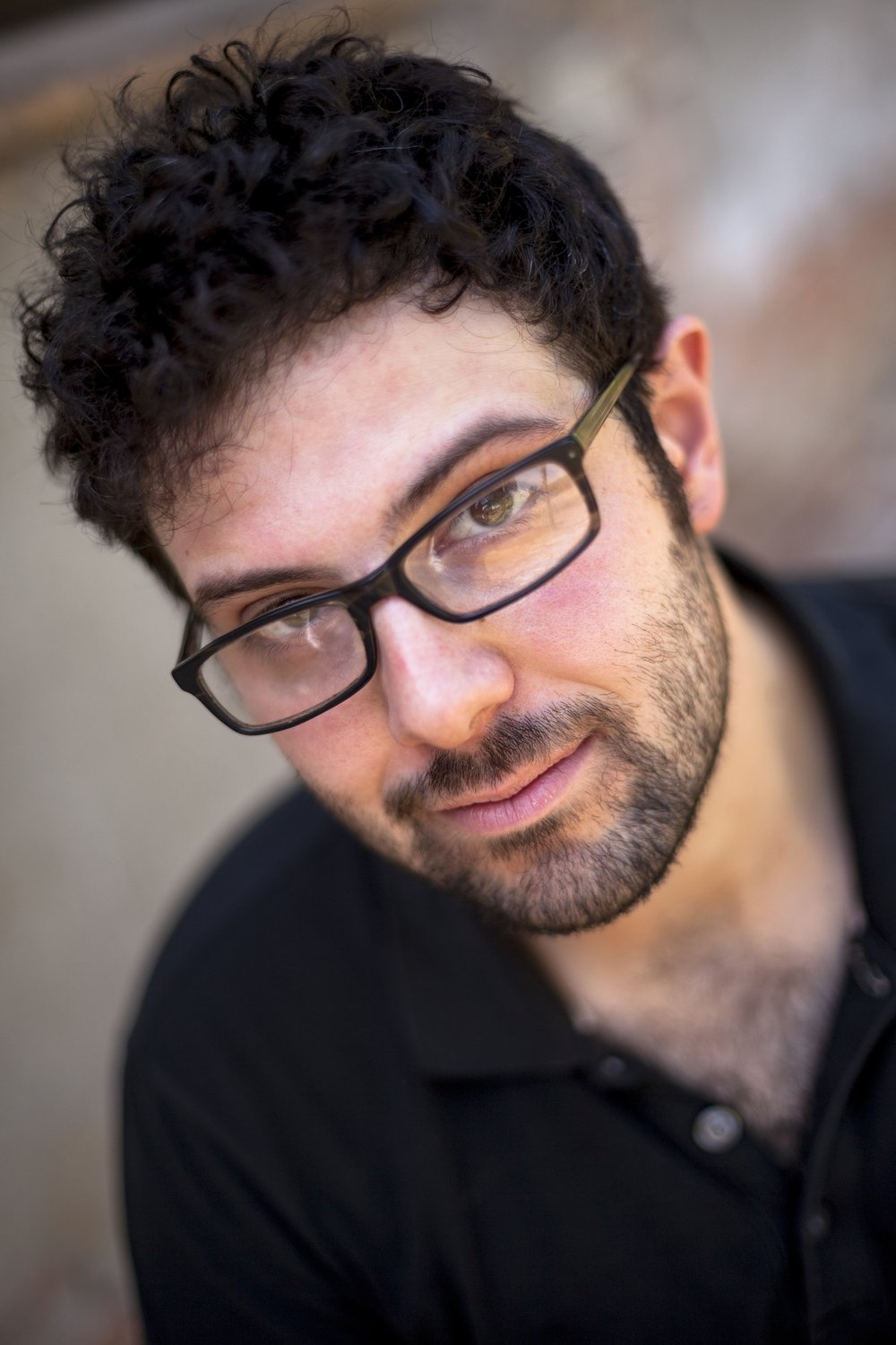 Christopher Cerrone - composer of the Year