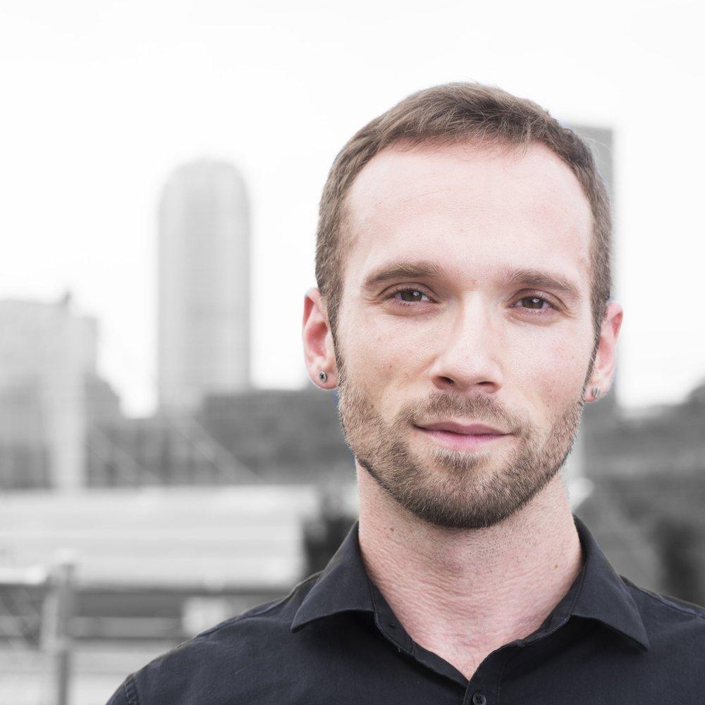 Eric Jacobs - CLARINET
