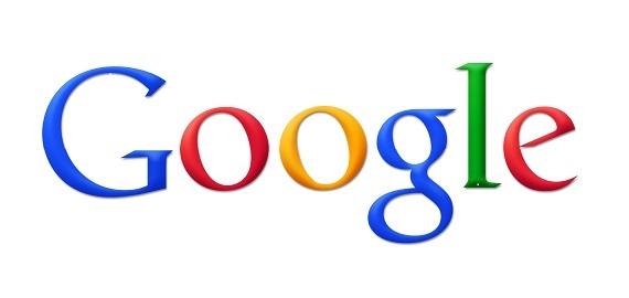 Google-Logo-plain-featured.jpg