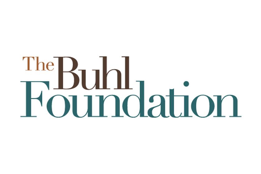 buhl-logo-web.png
