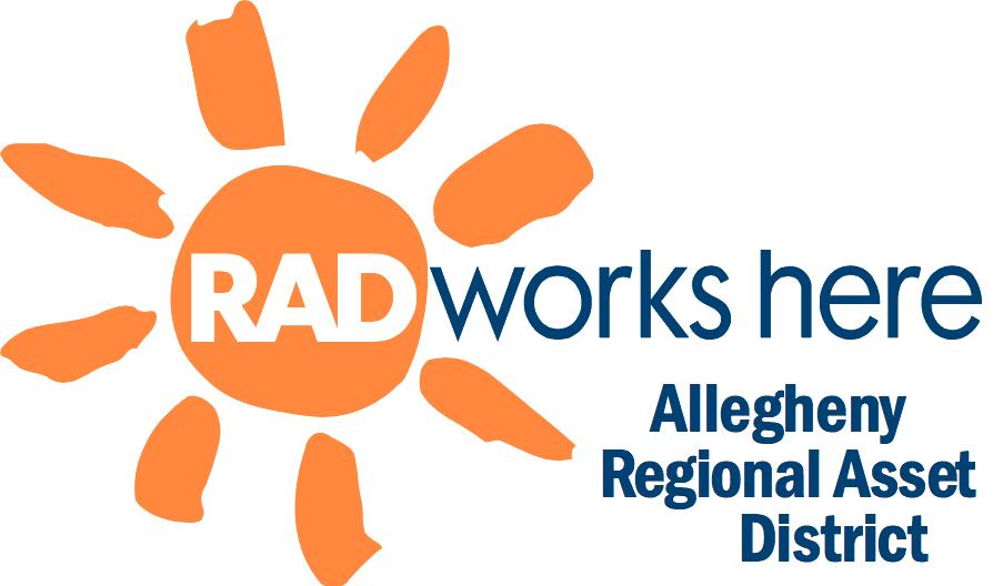 RAD_logo.png