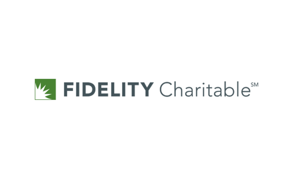 Fidelity-Charitable-logo-1170x715.png