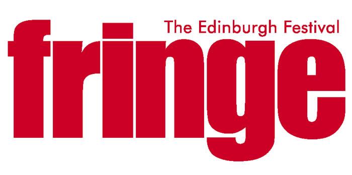 Edinburgh-Fringe-Festival.jpg