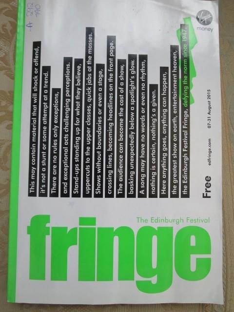 Fringe-2-e1439212799265.jpg