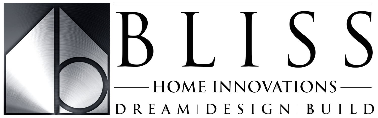 BLISS HOME INNOVATIONS