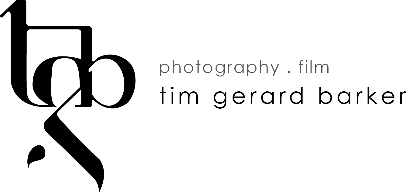 Photographer | Videographer | South East Asia | Vietnam | Tim Gerard Barker | Travel & Editorial