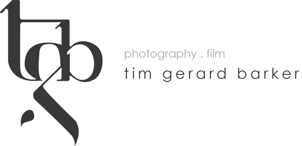 About | Tim Gerard Barker | Travel | Editorial Photographer | Videographer