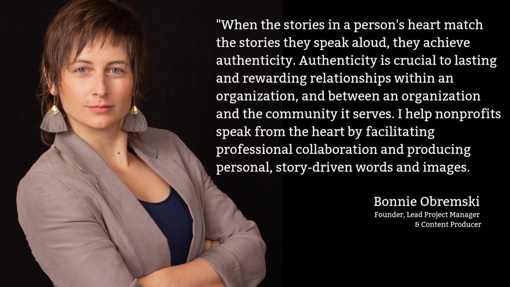 Bonnie-Obremski-Storyborne-Marketing-And-Project-Management-Services-Philosophy.PNG