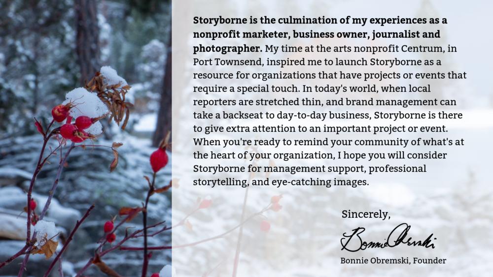 Bonnie-Obremski-Storyborne-Marketing-And-Project-Management-Services-Letter.PNG.PNG