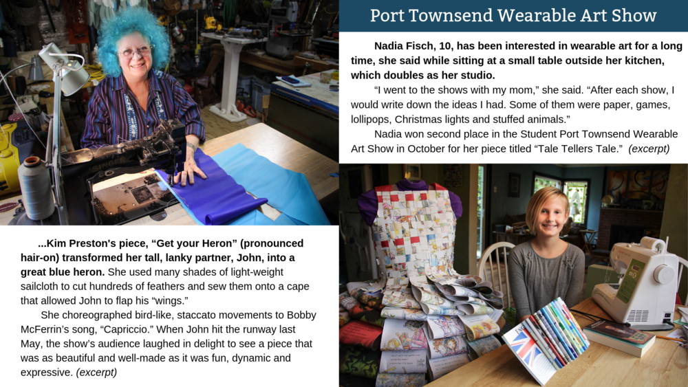 Bonnie-Obremski-Storyborne-Marketing-And-Project-Management-Services-Port-Townsend-Wearable-Art-Show-Example.PNG