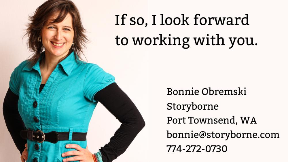 Bonnie-Obremski-Storyborne-Marketing-And-Project-Management-Services-Contact Bonnie.PNG