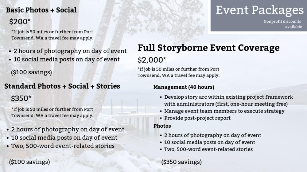 Bonnie-Obremski-Storyborne-Marketing-And-Project-Management-Services-Event-Packages.PNG