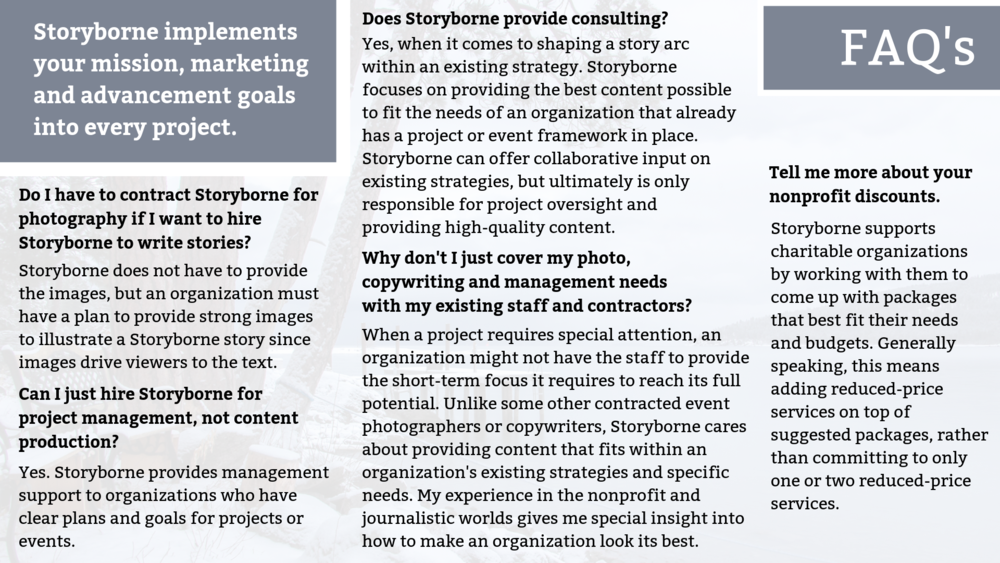 Bonnie-Obremski-Storyborne-Marketing-And-Project-Management-Services-FAQ.PNG