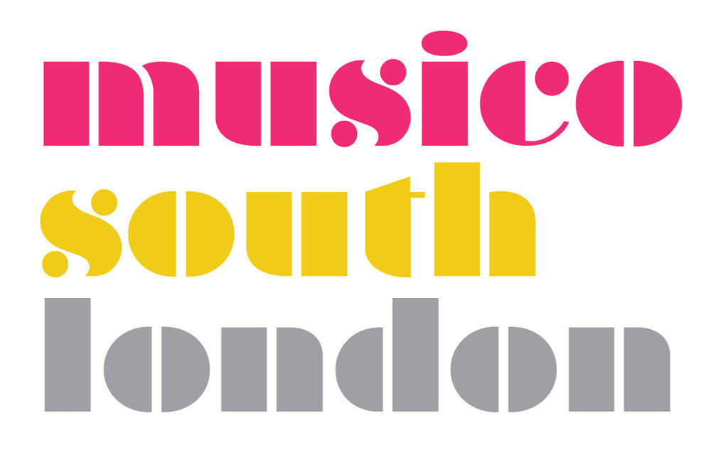 musico south london ltd