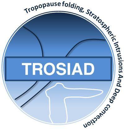 trosiad_logo.jpg