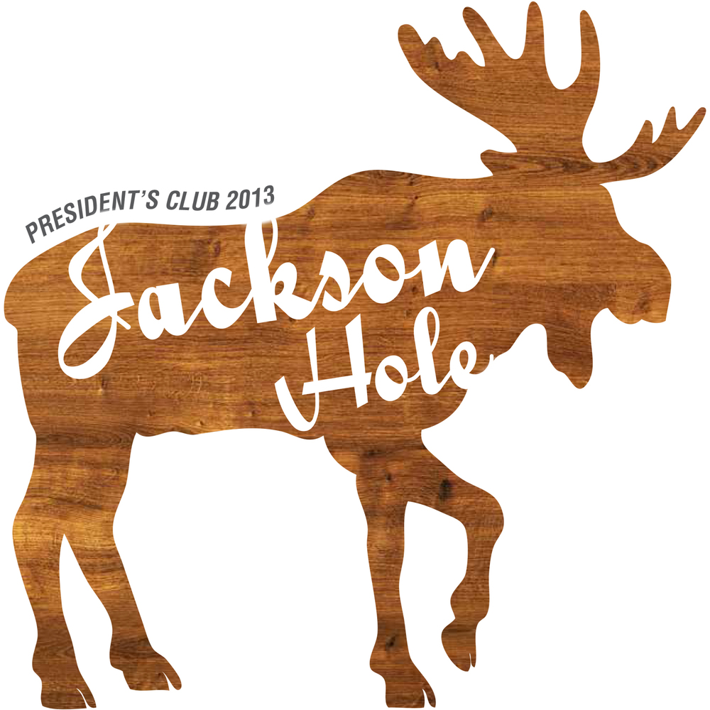 logo-JacksonHole.jpg
