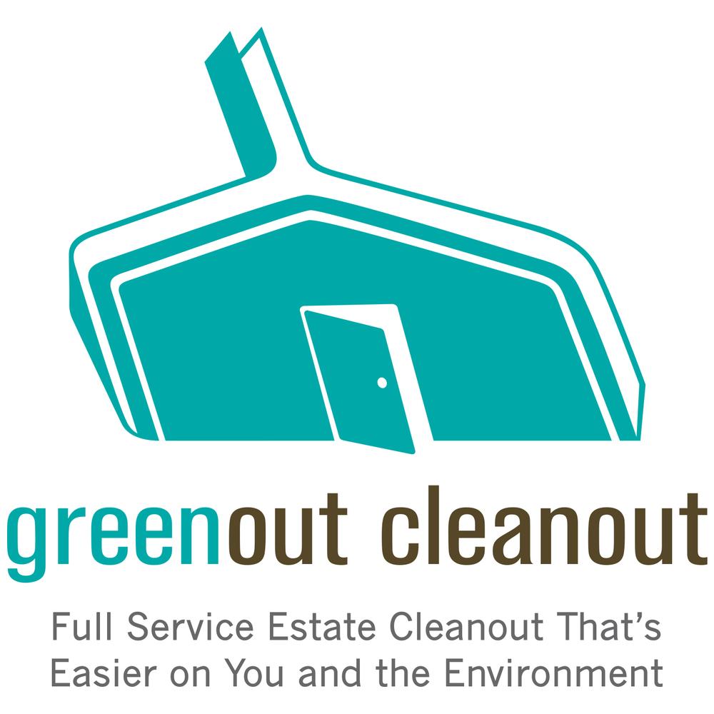 logo-GreenoutCleanout.jpg
