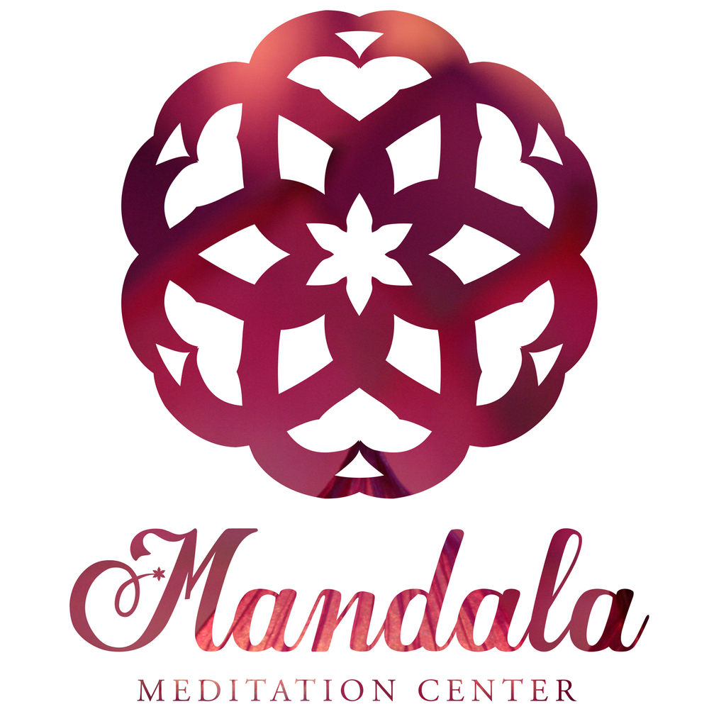 logo-mandala.jpg