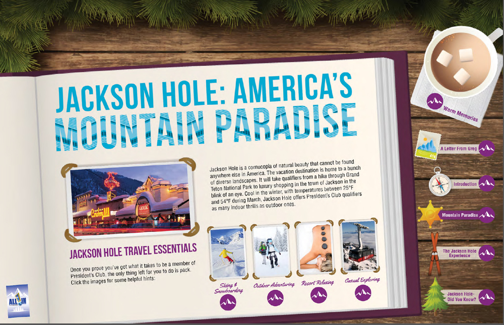 Jackson hole mountain paradise.jpg