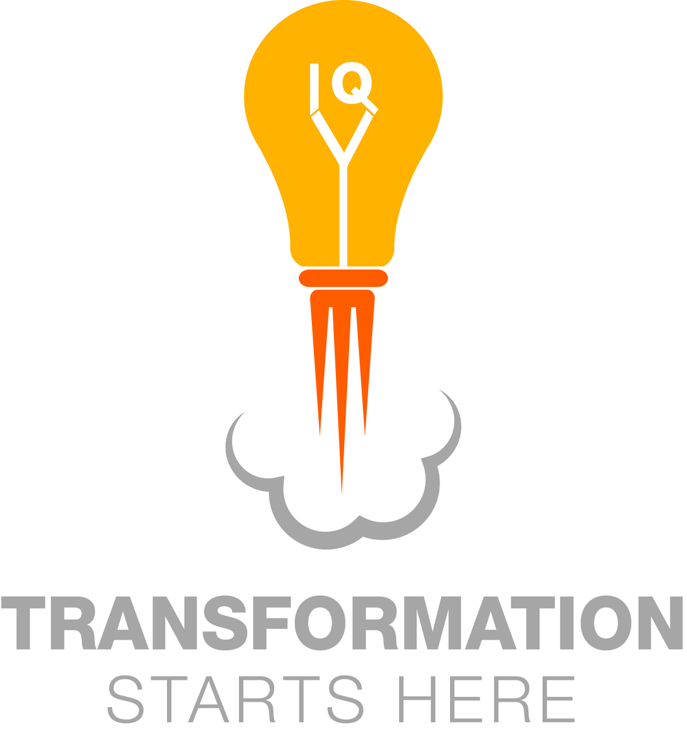 IG-logo.jpg