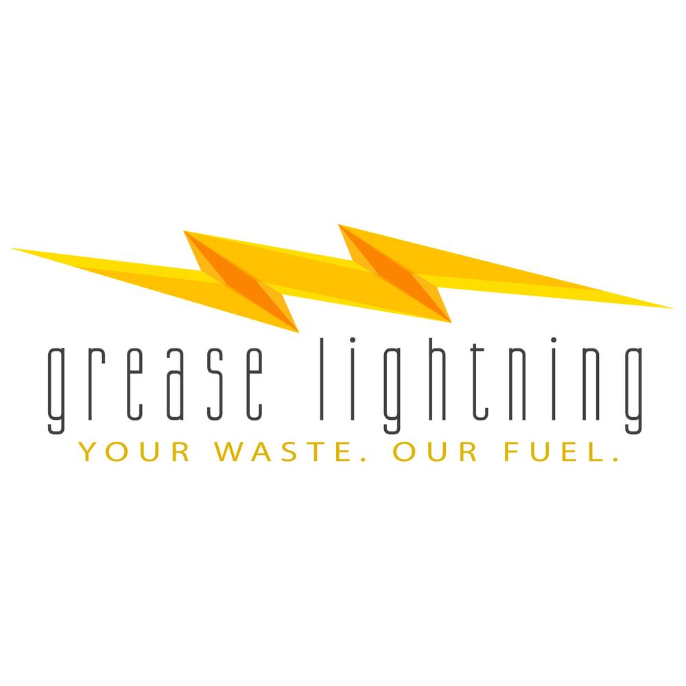 logo-GreaseLightning.jpg