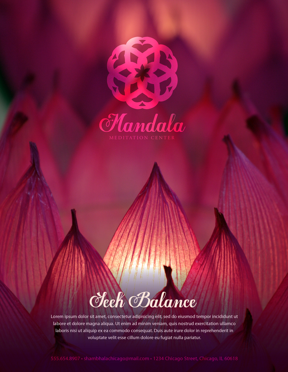 Mandala-flyer.jpg