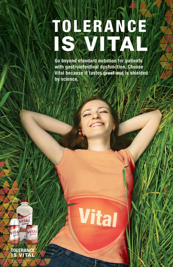 vital-poster_v10-final_nologo.jpg