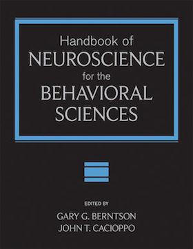 handbook-of-neuroscience-for-the-behavioral-sciences.jpg