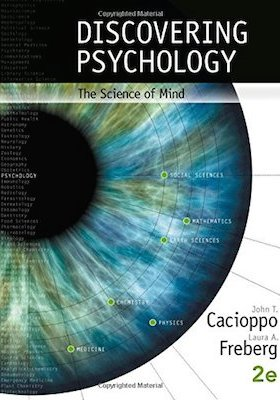 discovering-psychology-260x420.jpg
