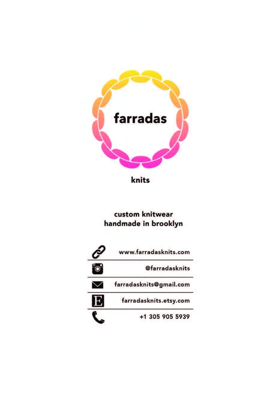 -FarradasKnitsLookBookss17 copy_Page_8.jpg