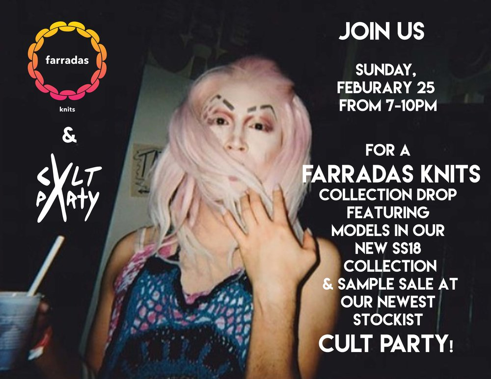 FarradasKnitsxCultParty_Flyer .jpg