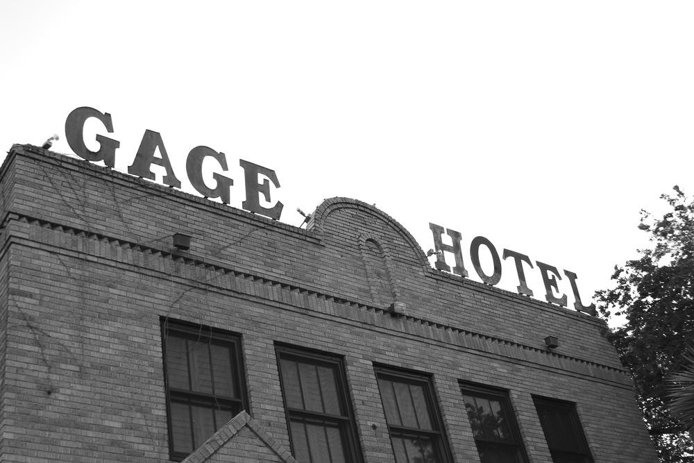 Gage Hotel II.jpg