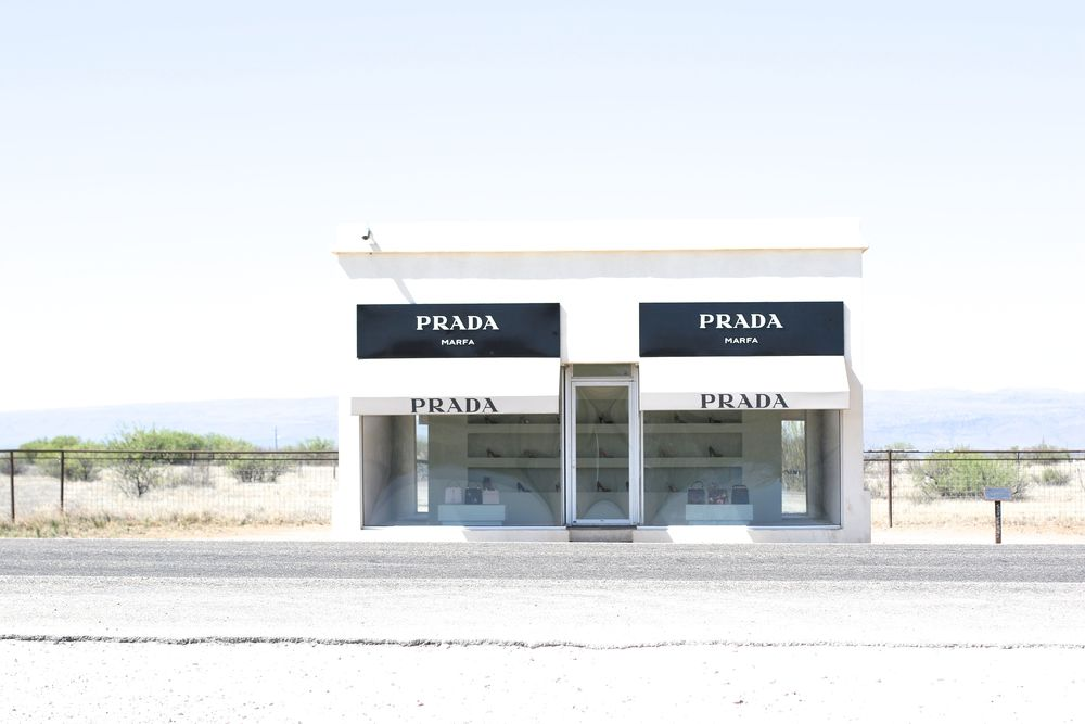 Prada Marfa White Out.jpg