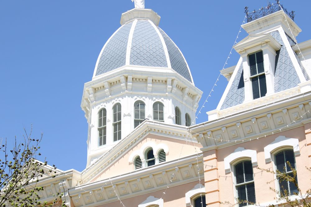 Presidio County Courthouse.jpg