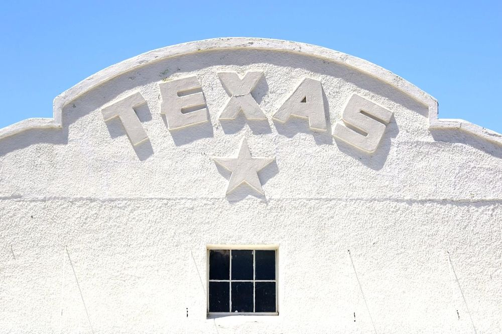 Texas Building.jpg