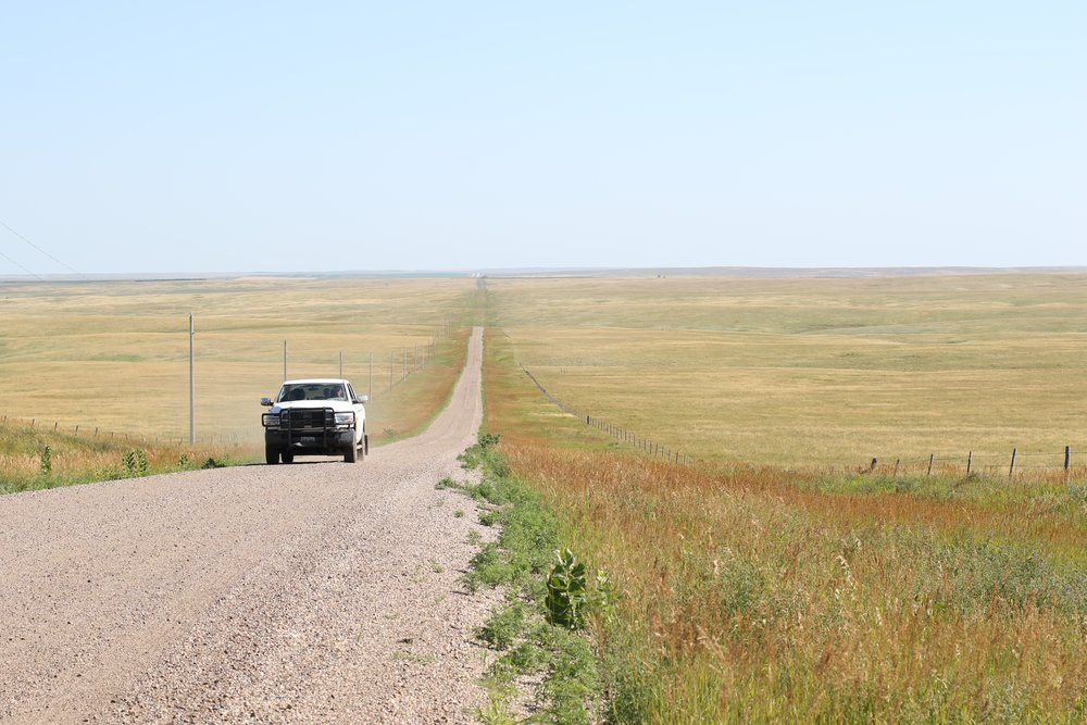 The Only man for miles in South Dakota.jpg