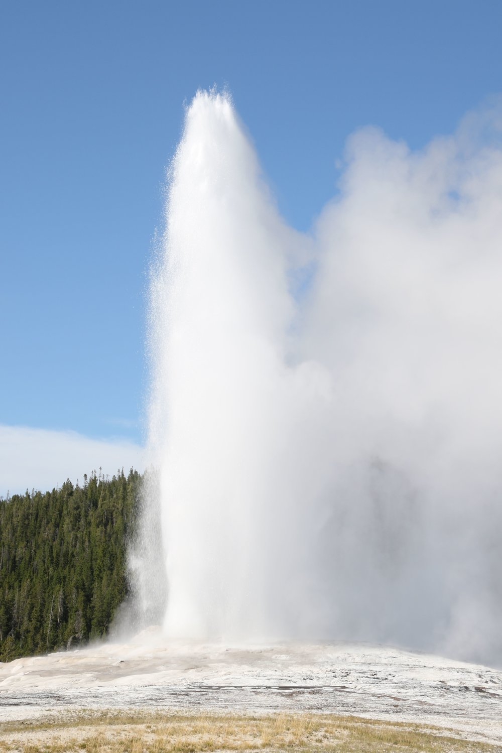old faithful 7.jpg