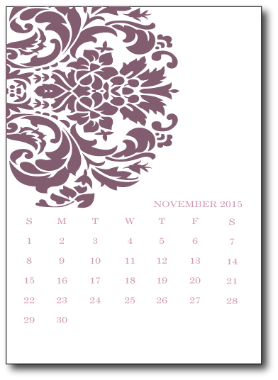 november-2015.png