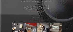 salon 523 b.png