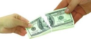 money-2-300x130.jpeg