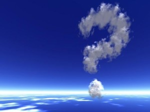 question_mark-cloud-300x224.jpg