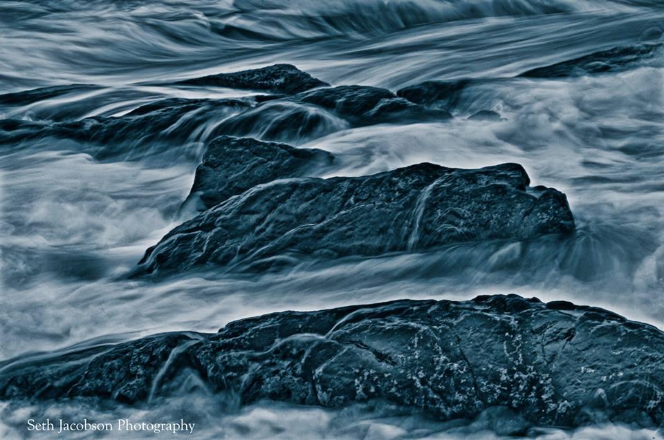 water flowing.jpg