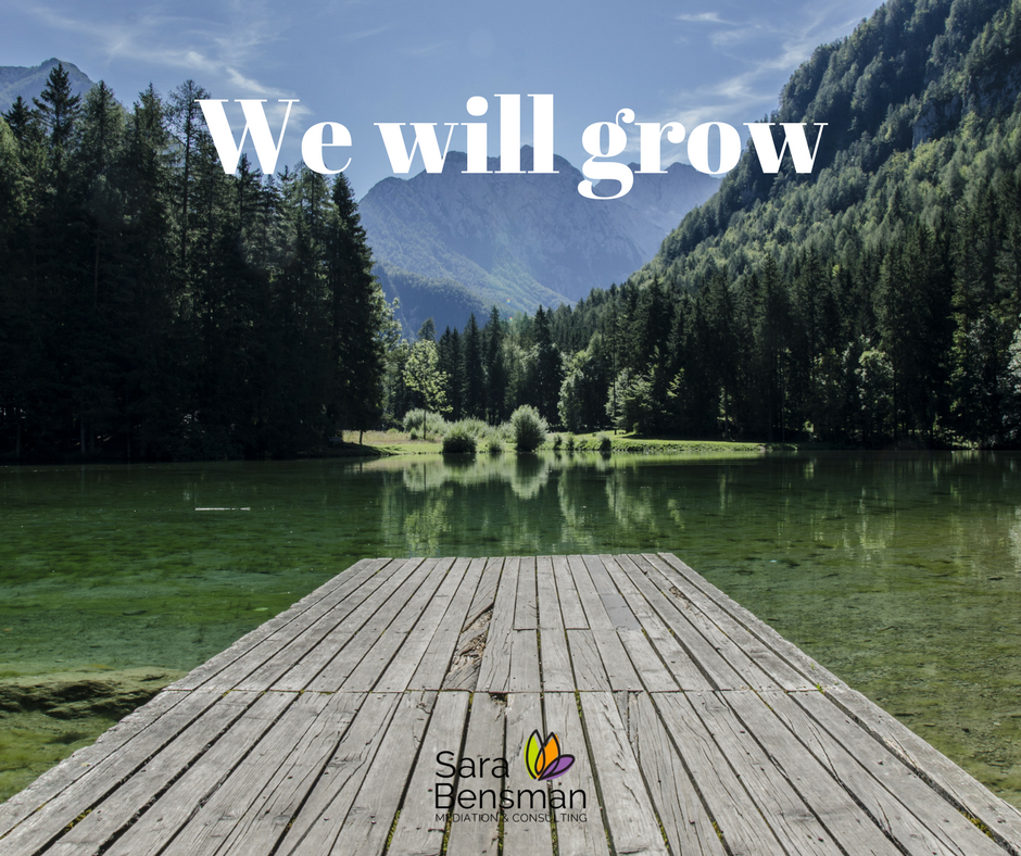 We will grow.png