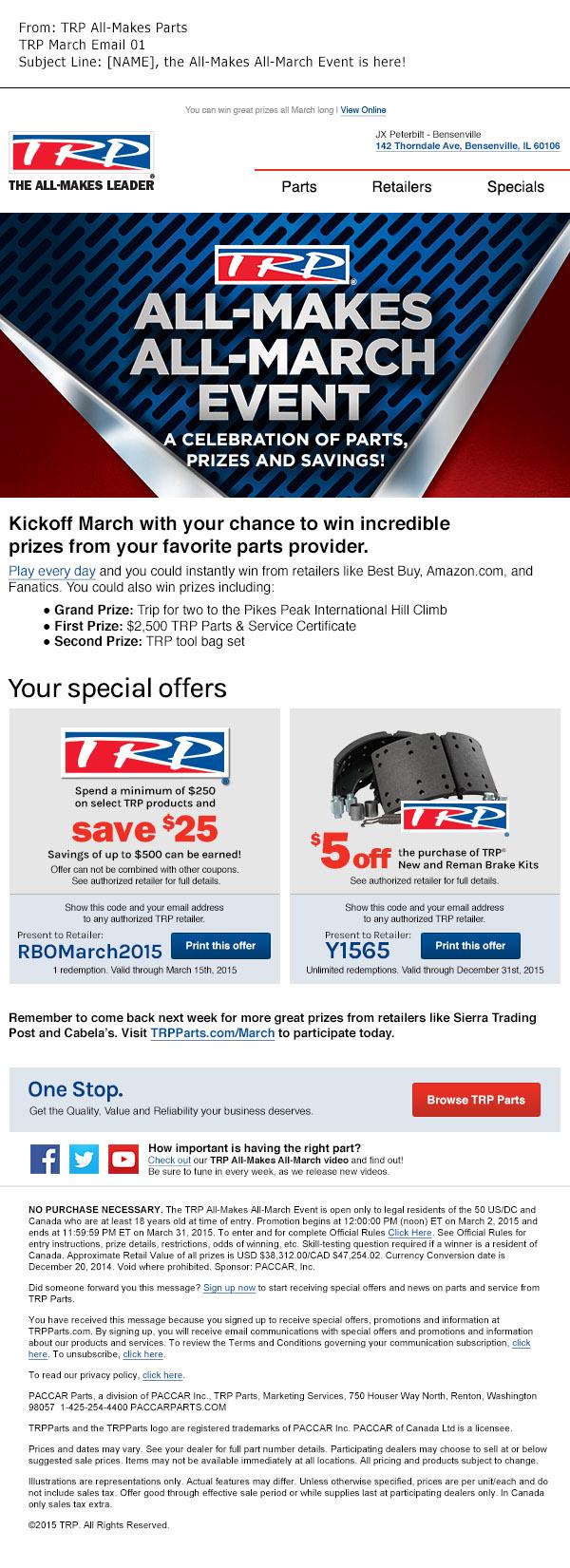 TRP_MarchPromoEmail01_EN.jpg