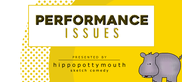 hippopottymouth_performance_issues