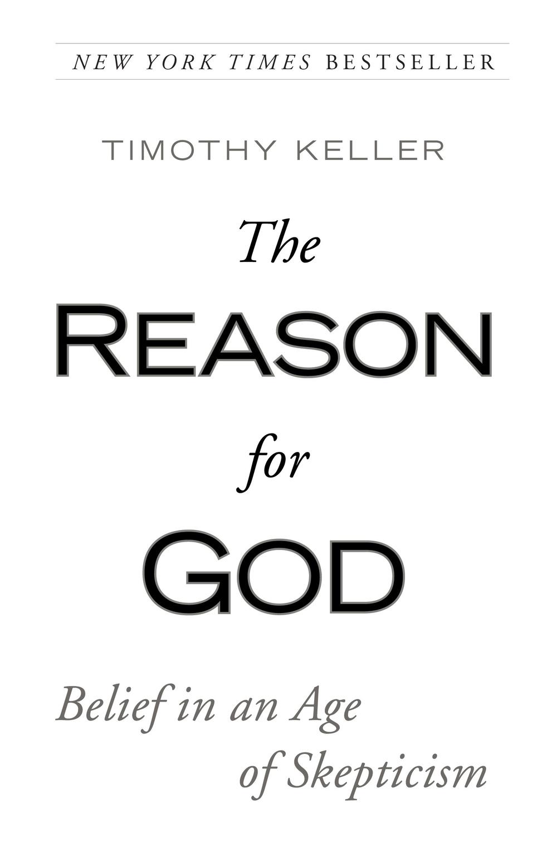 Image result for reason for god